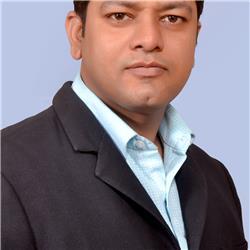 Rajat Jaiswal