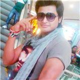 rahul jaiswal's Image