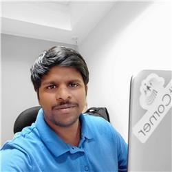 Sai Kumar Koona