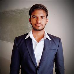 Karthick Poonkodi
