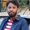 Gururaj Jewargi
