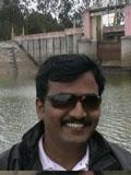 Saravanan 's Image