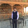 Bhushan Singh