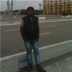 Raj Jaitpal