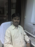Yogesh Kumar Jaiswal's Image