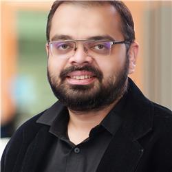 Kasam Shaikh