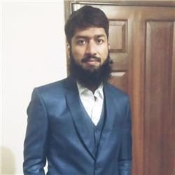 Usama Shahid