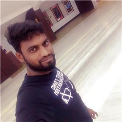 Satheesh Elumalai