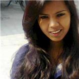 Neha 's Image