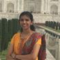 Jayanthi P