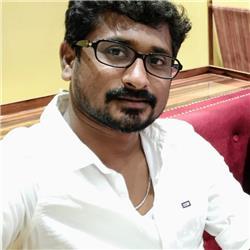 Navaneeth Krishnan