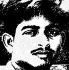 Chaitanya Kiran Kasani