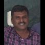 Sivaraman Dhamodaran