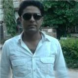 Arun Choudhary's Image