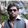 Sudarshan Benkura