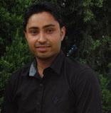 Gurjeet Singh's Image