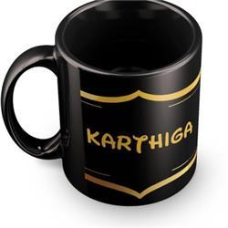 Sr Karthiga