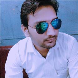 Pintoo Yadav