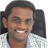 Raja Sekar's Image