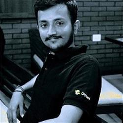 Raghavendar Swaminathan