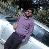 Aman Singhal's Image