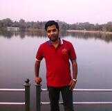 Abhishek Bhat's Image