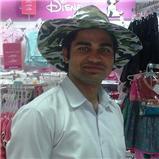 Aditya Gaur's Image