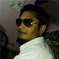 Satyendra Patel