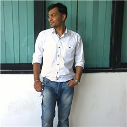 Tushar Bharambe
