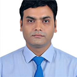 Balram Awasthi