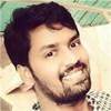 Rathrola Prem Kumar