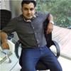 Pranav J.Dev