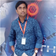 Santhosh Patil