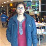 Neha Sharma's Image