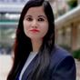 Satya Karki
