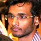 Anurag Sarkar's Image