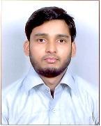 Dilshad Ali