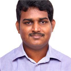 Karthikeyan Yuvaraj