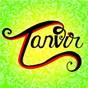 Tanvir Ahmad Arjel