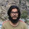Junaid Shahid