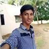 Logesh Mariyappan