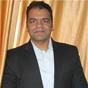 S.Ravi Kumar