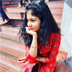 Kiran Mohanty