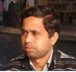 Lalit Raghav