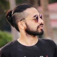 Pranam Bhat