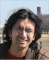 Abhijeet Lakra's Image
