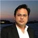 Menish Gupta