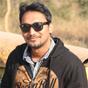 Nitesh Jha