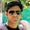 Ashutosh Mund