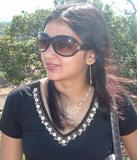Sapna Malik's Image